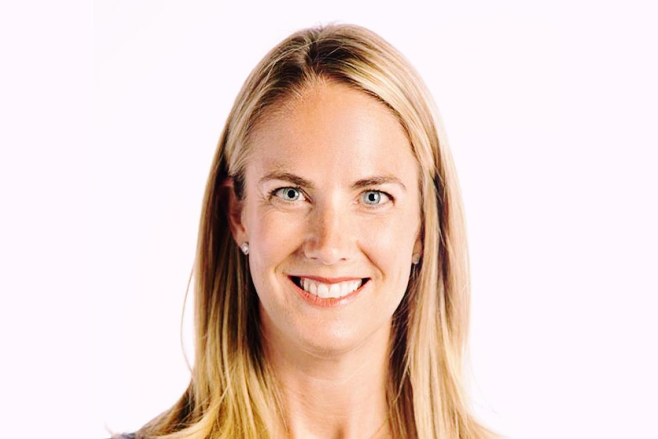 Some Quotes by Kelly Campbell – Director of Enterprise Marketing at Google