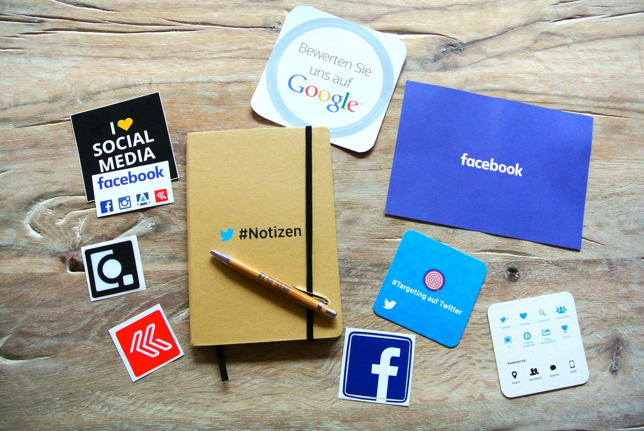 Making Google+ a Powerful Tool for Selling Products Online