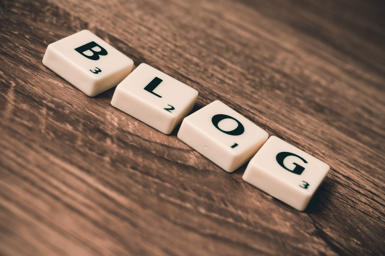 How to create an effective content strategy for blogs