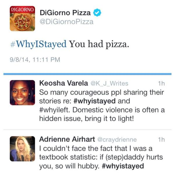 when-when-not-to-use-hashtags-DiGiorno