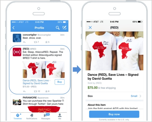 Twitter_Buy button