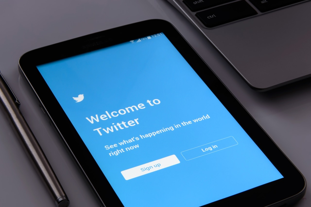 5 Ways to Increase Engagement on Twitter