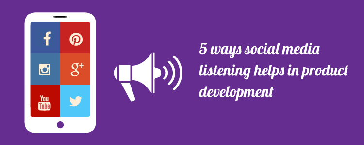 5-ways-social-media-listening-helps-in-product-development-cover