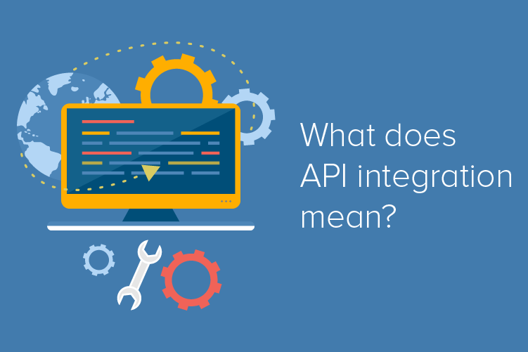 mapplinks-blog-what-does-api-integration-mean-cover