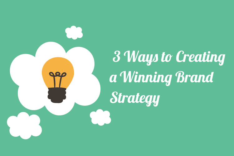 mapplinks-scoop-3-ways-to-creating-a-winning-brand-strategy-cover