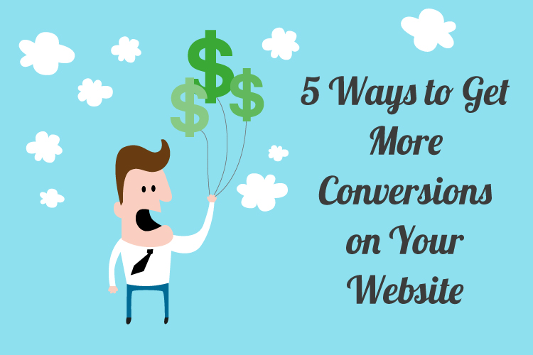 mapplinks-scoop-5-ways-to-get-more-conversions-on-your-website-cover