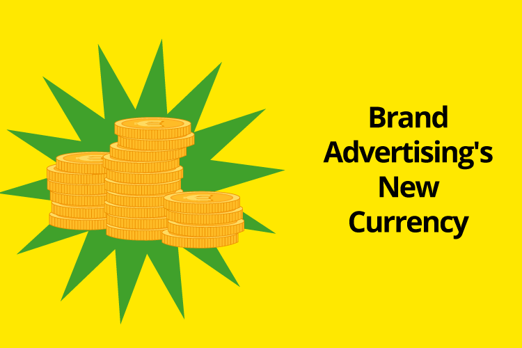 mapplinks-scoop-brand-advertising's-new-currency-cover