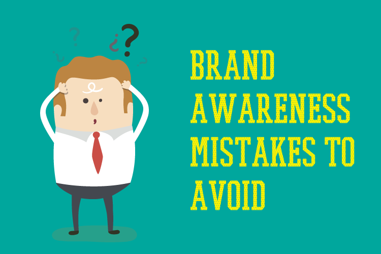 mapplinks-scoop-brand-awareness-mistakes-to-avoid-cover