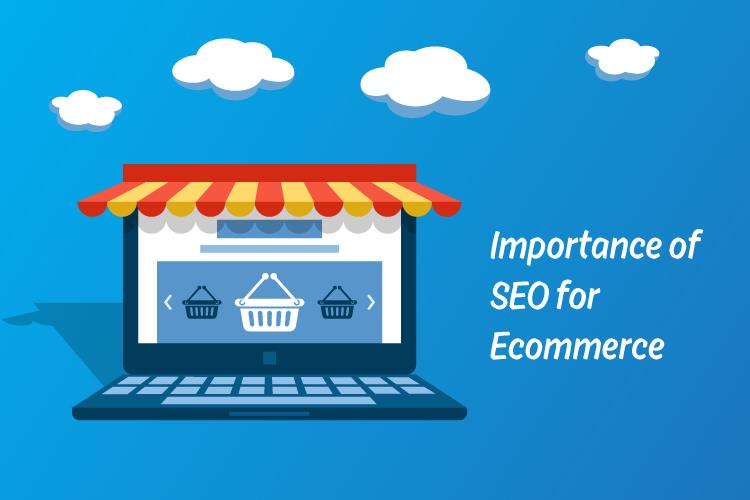 mapplinks-scoop-importance-of-search-engine-optimization-for-ecommerce-cover