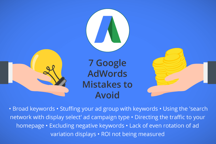 mapplinks-scoop-7-google-adwords-mistakes-to-avoid-cover