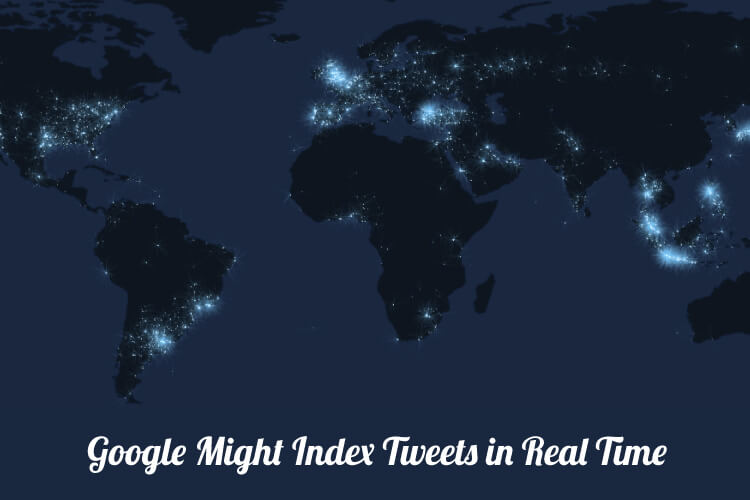 mapplinks-scoop-google-might-index-tweets-in-real-time-cover