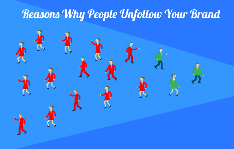 mapplinks-scoop-reasons-why-people-unfollow-your-brand-cover