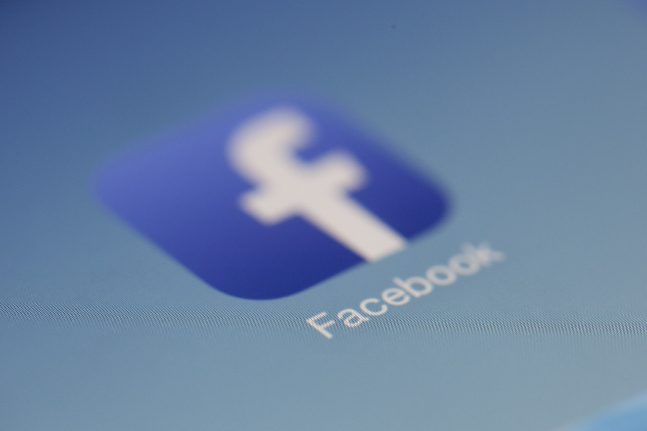 Facebook likes counting algorithm to change