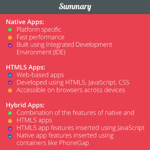 summary-image-differences-between-native-html5-hybrid-mobile-apps