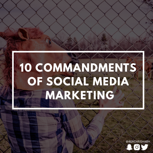 social-media-commandments-featured